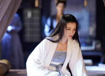 王楚然只能当古装美女吗?造型拉胯颜值下降到让人不敢认!