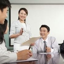 职场上,做得越多的越多,怎么办?告诉你3个职场生存技能