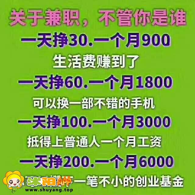 wechat_upload15731178125dc3df74afe5b